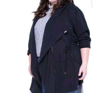 RWN RAWAN jackets